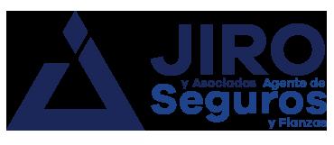 Jiro y Asociados | Agente de Seguros y Fianzas | Broker