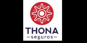 Thona-01.png