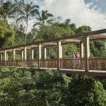 viajes puente colgante