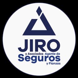 Jiro-Circulo-01.png