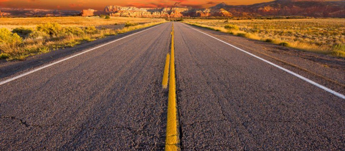 carreteras federales méxico