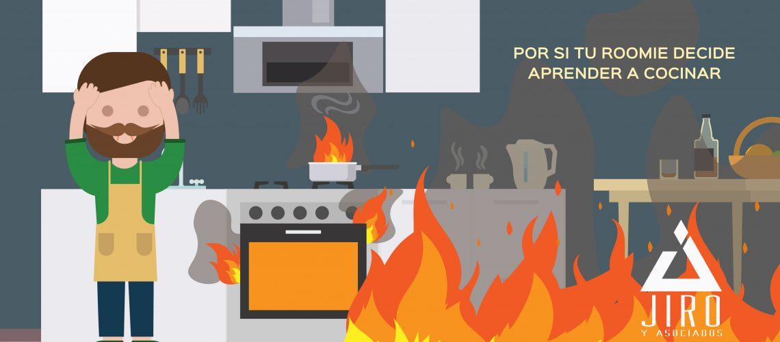 cocinar-01