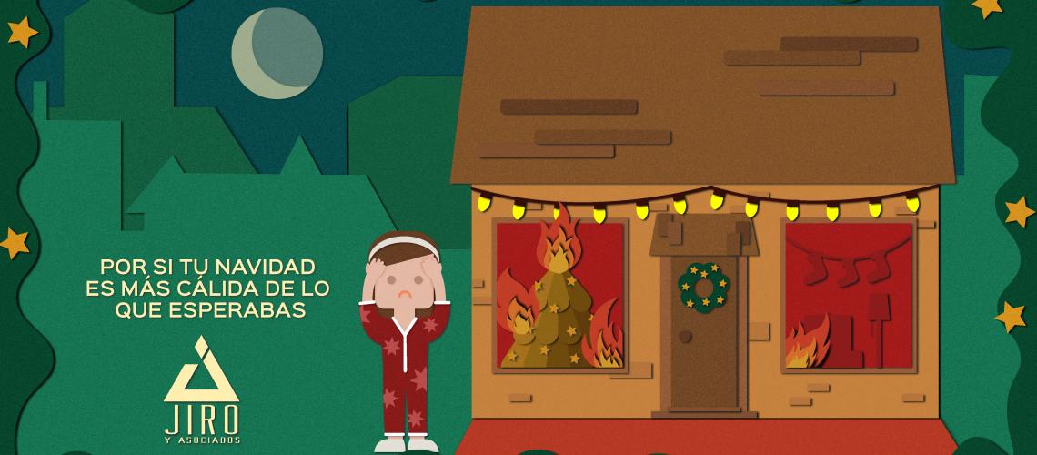 fuego navideño logo crema-01