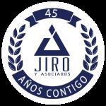 Jiro y Asociados