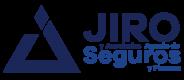 jiro-seguros